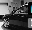 IQ Remot Garageportsöppnare passar alla portar med motor.